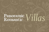 Panoramic - Romantic Villas