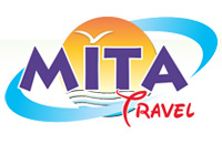 Mita Travel